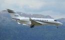 Textron Cessna 700 Citation Longitude N703DL. 2