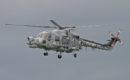 Westland Lynx HMA.8DSP.