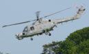 Westland Lynx HMA.8SRU