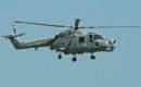 Westland Lynx HMA8SRU