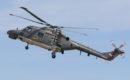 Westland Super Lynx Mk.88A