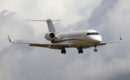 Air X Charter Bombardier Challenger 850 9H YOU. 1