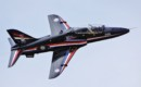 BAE Systems Hawk