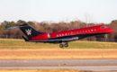 Bombardier BD 700 1A10 Global 5000 N247WE