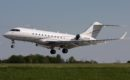 Bombardier BD 700 Global 5000 C GJCB