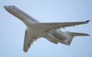 Bombardier BD700 Global Express XRS '9H IRA