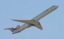 Bombardier CRJ 1000 F HMLE Brit Air