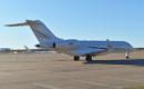 Bombardier Global Express XRS 'N3PC