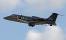 Bombardier Learjet 60XR 'N770X