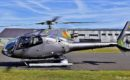Eurocopter EC130 B4 G ESET