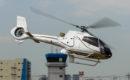 Eurocopter EC130 B4 JA6577