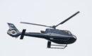 Eurocopter EC130 B4 VH XEV
