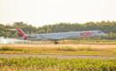 F HMLH Bombardier CRJ 1000 HOP