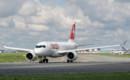 HB JBE Swiss Bombardier BD 500 CSeries CS100