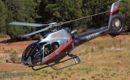Maverick Helicopters Eurocopter EC130 B4