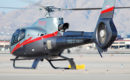Maverick Helicopters Eurocopter EC130 B4 N851MH
