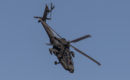 Netherlands Air Force Boeing AH 64D Apache Longbow Q 05