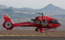 Papillon Grand Canyon Helicopters Eurocopter EC130 B4 N133PH