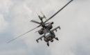 Q 05 Netherlands Air Force Boeing AH 64D Apache Longbow