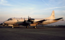 Royal Netherlands Navy Lockheed P 3C Orion
