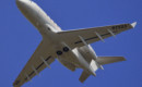 Severstal Aircompany Bombardier Challenger 300