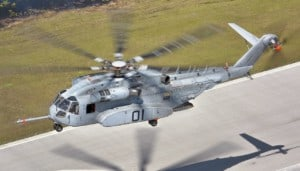 The 13 Best US Marine Corps Helicopters