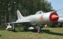 Sukhoi Su 11