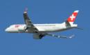 Swiss Bombardier CSeries CS300 HB JCD.