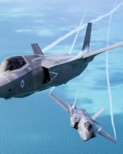 Which Military Branch is Best for Pilots?