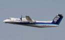 ANA Bombardier DHC8 Q300 JA801K