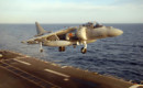 Hawker Siddeley AV-8B Harrier