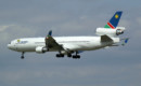 Air Namibia McDonnell Douglas MD 11 V5 NMD