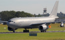 Airbus A330 243 MRTT Voyager KC2