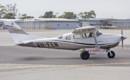 Ausjet Aviation Group VH FEN Cessna 206H Stationair