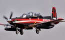 Beechcraft T 6C Texan II