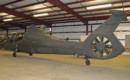 Boeing Sikorsky YRAH 66 Comanche