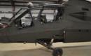 Boeing Sikorsky YRAH 66 Comanche.