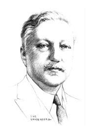 Carl Norden