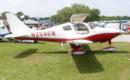 Cessna 350 Corvalis