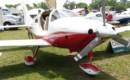 Cessna 350 N2546W