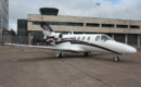 Cessna 525 Citation CJ1 OO JDK