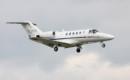 Cessna 525A Citation CJ2 D IPVD