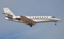 Cessna 680 Citation Sovereign 'N710MS