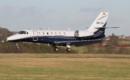 Cessna 680 Citation Sovereign CN TLA