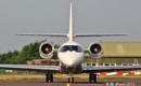Cessna 680 Citation Sovereign N2208L