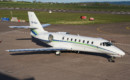 Cessna Citation Sovereign