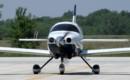 Cessna Corvalis TT N136TT 1