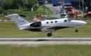 D IRIZ Cessna 510 Mustang