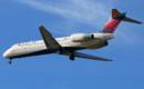 DELTA Boeing 717 200 N978AT