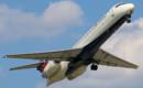 DELTA Boeing 717 200 N980AT